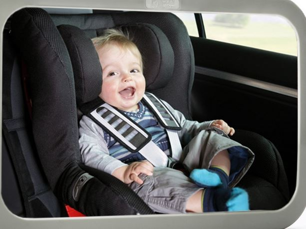 10 Proven & Tested Tips For Buying Baby Car Seats