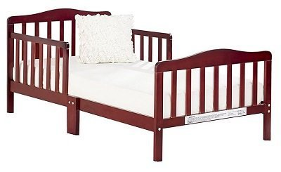 15 Best Toddler Bed For 1 2 3 Year Old Tots N0 1 Will Surprise You