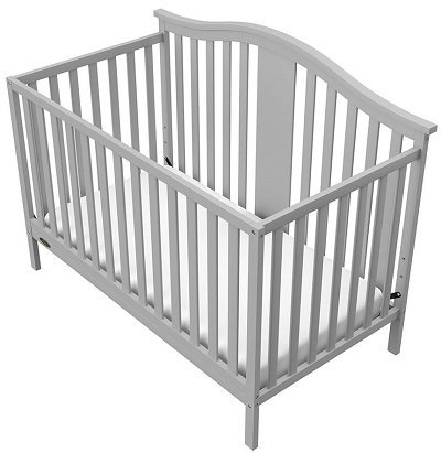 best toddler bed, best children beds, best beds for toddler