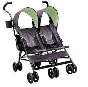 best stroller fan for disney