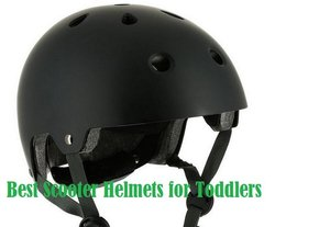 toddler helmet