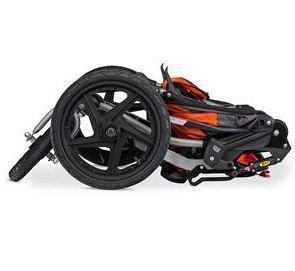 all terrain baby stroller