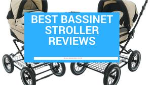 Best Bassinet Stroller