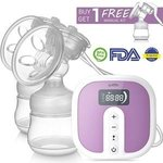 Best Breast Pump For Relactation