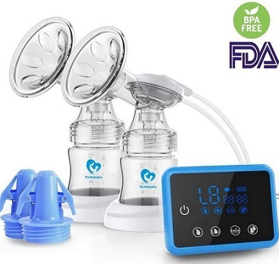 best breast pump for large breast,Best Breast Pumps For Stay At Home Moms,best breast pumps covered by insurance,,best non hospital grade breast pump,,better breast pump,,which spectra pump is the best,,breast pump suggestions,,babycenter breast pump,,breast pump website