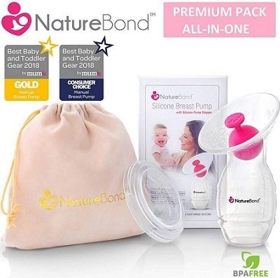 Best Breast Pumps For Stay At Home Moms, best breast pump for large breast,Best Breast Pumps For Stay At Home Moms,best breast pumps covered by insurance,,best non hospital grade breast pump,,better breast pump,,which spectra pump is the best,,breast pump suggestions,,babycenter breast pump,,breast pump website
