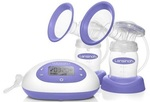 Best Breast Pumps For Stay At Home Moms