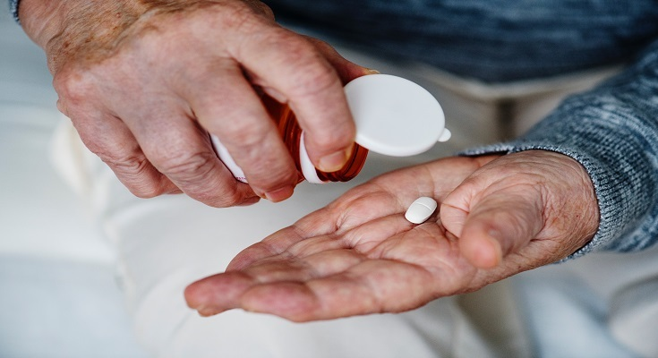 Can I take amoxicillin when pregnant?