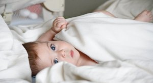 How Often To Breastfeed 3 Month Old Baby