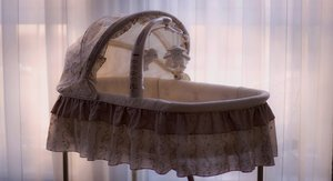 Best Bassinet That Fit Every Parent Needs
