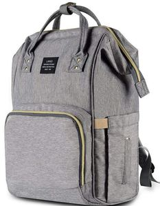 best diaper backpack