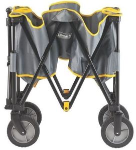 Best Wagon for Baby best all terrain wagon best stroller wagon infant wagon wagon with canopy radio flyer wagons radio flyer ultimate comfort wagon veer wagon hauck wagon