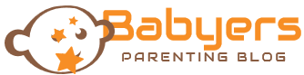 Babyers