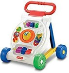 Best toys for babies learning to walk