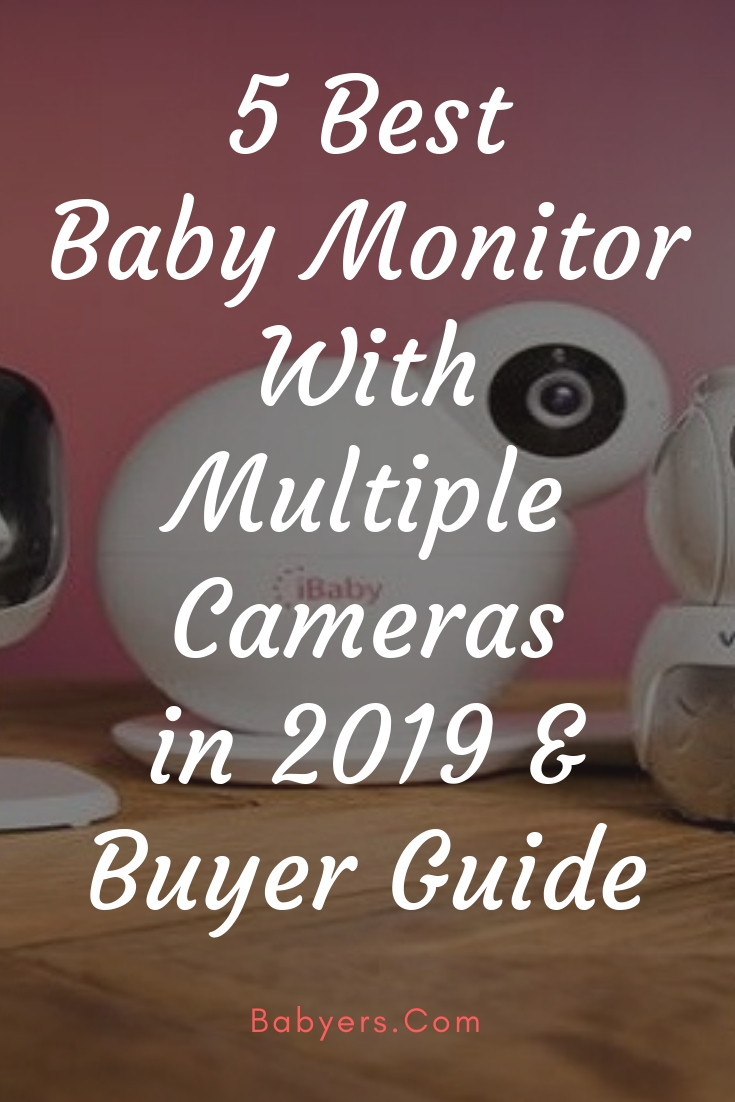 Best Baby Monitor With Multiple Cameras, best baby monitor with camera 2019,best split screen baby monitor 2019,,split screen baby monitor with dual audio,,baby monitor with two child units,,best baby monitor 2018,,best split screen baby monitor 2017,,baby monitor for two rooms split screen,,two camera baby monitor,