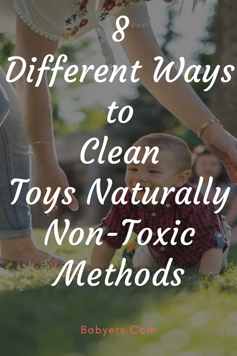 Best Ways to Clean Toys Naturally, how to clean baby toys non toxic,,how to disinfect baby toys naturally,,how to clean baby toys that can't be washed,,how to wash baby toys in washing machine,,how to clean baby toys with bleach,,what is the best way to disinfect kids toys,,best way to clean nursery toys,,how to disinfect toys after flu