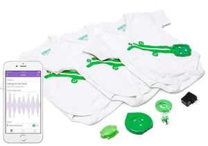 Best Baby Monitors for Sids,best baby breathing monitor 2019,baby breathing monitor mat,infant heart rate and oxygen monitor,best baby sleep breathing monitor,best baby breathing monitor uk,baby oxygen monitor,snuza hero se baby movement monitor,are baby movement monitors necessary