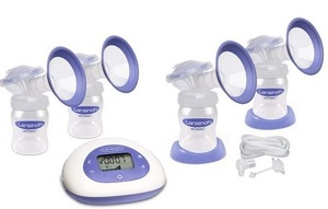 Best Breast Pumps For The Money