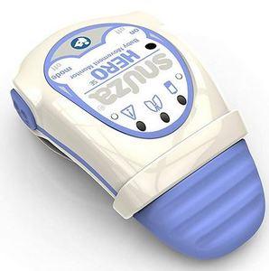 Best baby vital monitors