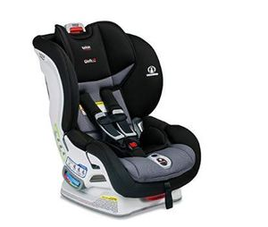 5 Best Car Seat for Baby with Reflux in 2