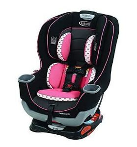 5 Best Car Seat for Baby with Reflux in
