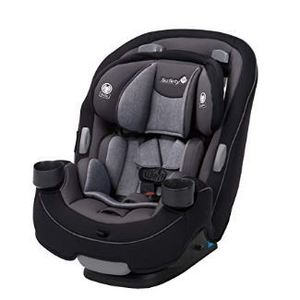 5 Best Car Seats for Babies with Reflux